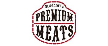 special-premium