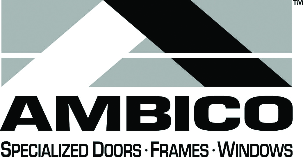 AMBICO Specialized DFW_BLK (2)